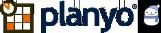 Online-Buchungssystem & Reservierungssystem Planyo